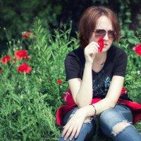 659 :: Лана Лазарева