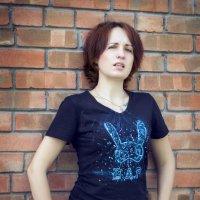 660 :: Лана Лазарева