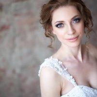 Лена :: Анна Горбачёва