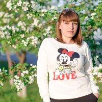 ))) :: Angelica Solovjova