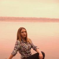 ... :: Анастасия Литвиненко