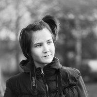 Фотограф :: Елена Васильева