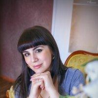 Юля.. :: Юлия Романенко