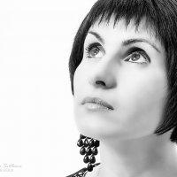Елена :: Svetlana Bogdanova