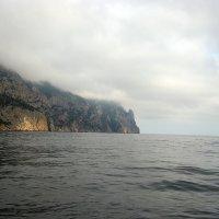 Крым, Балаклава :: Владимир С