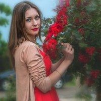 ,,,,, :: Оксана Жданова