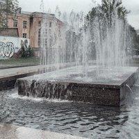 My city. :: Андрий Майковский