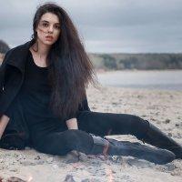Саша :: Наталья Худякова