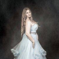 Ангелина :: Ольга