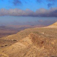 гора верблюд :: ALEX KHAZAN