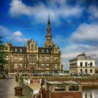 Antwerp :: Дмитрий .