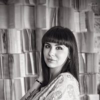 Юлия :: Юлия Романенко