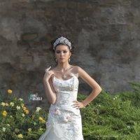Model :: Araz Adiloglu Talibov