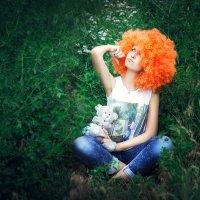 670 :: Лана Лазарева