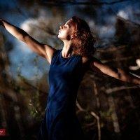 Замечательная Алиса Гребенщикова :: Фотограф Андрей Журавлев