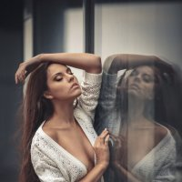 *** :: Евгений Ланин