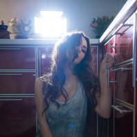 Room servise :: Паша Карпенко