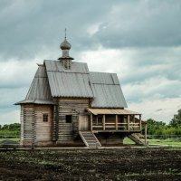 Таинство Крещения :: Екатерина Корсун