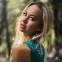 ... :: Оксана Онохова
