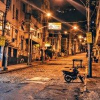 Рио де Жанейро :: Arman S