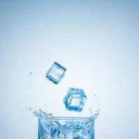 ice :: Oleg Akulinushkin