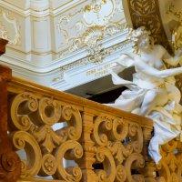 Одесский Оперный театр :: Сергей Форос