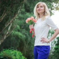 673 :: Лана Лазарева