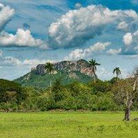 """""""Cuba countryside"""" :: Andy Zav"""