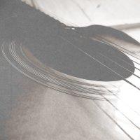 Гитара :: Шура Еремеева