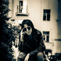ANASTASIA_VOLKOVA (01.06.16) :: Артем Плескацевич