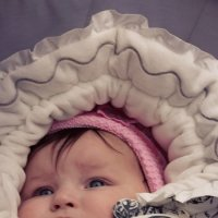 Бейби! :: Eva Tisse