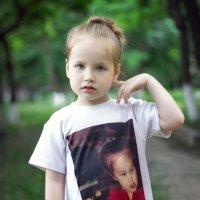 679 :: Лана Лазарева
