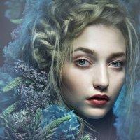 Flower :: Анна Локост