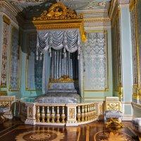 Гатчинский дворец :: Наталья