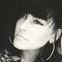 ................... :: Варвара Андреева