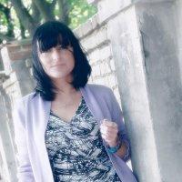 ............. :: Варвара Андреева