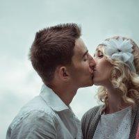 love :: Valerikka Valentini