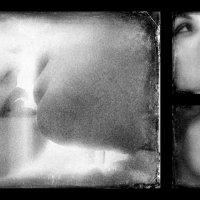 Поцелуй :: Ivan Zayt