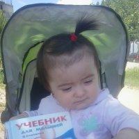 детский мир :: khurshed hamroev