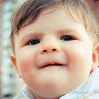 Малыш) :: 2903 nika