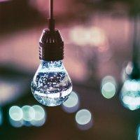 Glowing :: Екатерина Чалая