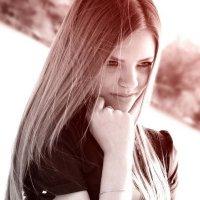:) :: Darya Andreevna