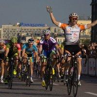 Победитель :: Игорь cvig