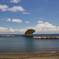 Италия, остров Искья :: Светлана ***