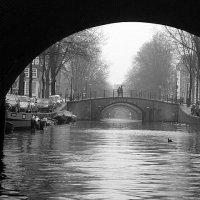 Amsterdam :: Роман Королёв