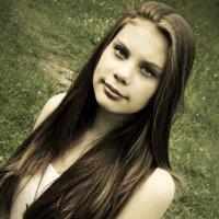. :: Арина Бокун