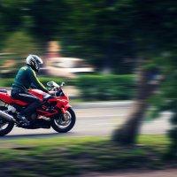need for speed :: Сергей Ли