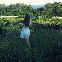 004 :: Dana Grace