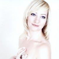 Наталья :: Евгения Гришатова