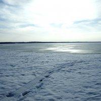 lake :: Vladimir Sukhov